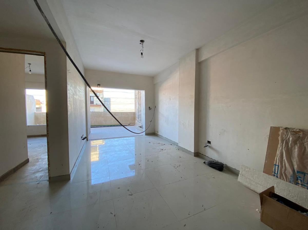 Foto Edificio en Wilde Onsari al 151 número 11