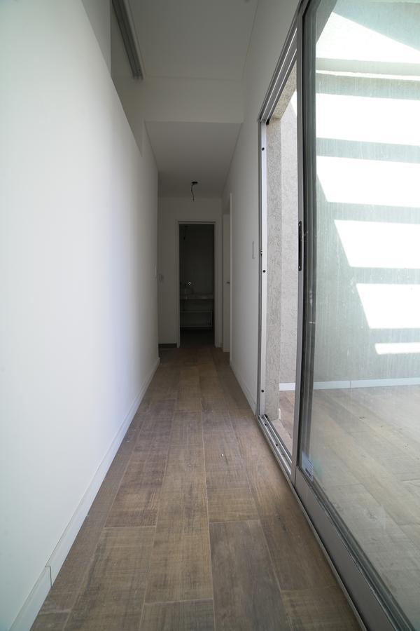 Foto Condominio en Jose Marmol BERNARDO DE IRIGOYEN 433 número 16