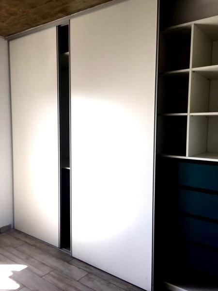 Foto Condominio en Villa Luro Pizarro al 5500 número 13