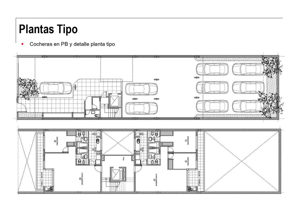 Edificio - San Isidro-2