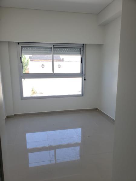 Foto Condominio en Mataderos Andalgala al 1700 número 10