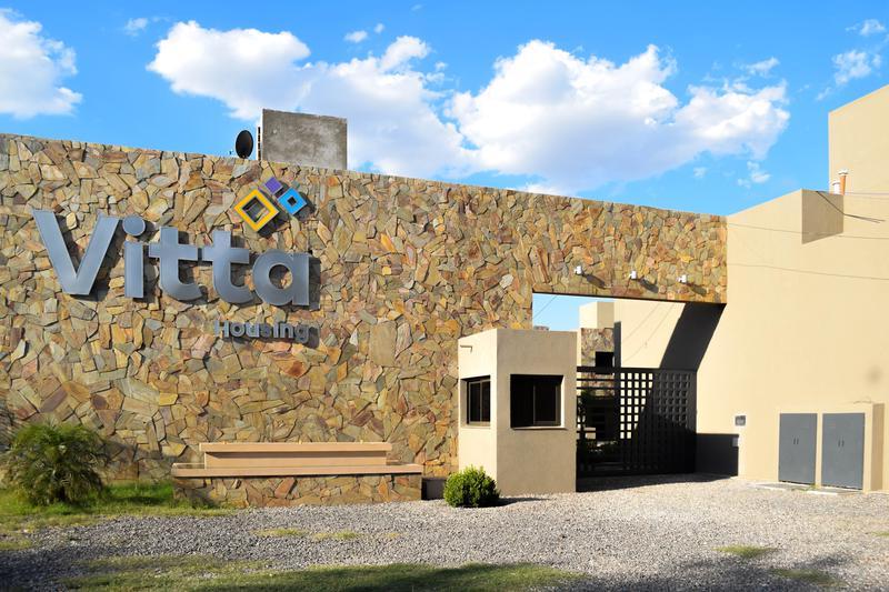 Foto  en Villa Belgrano Padre Claret 6300