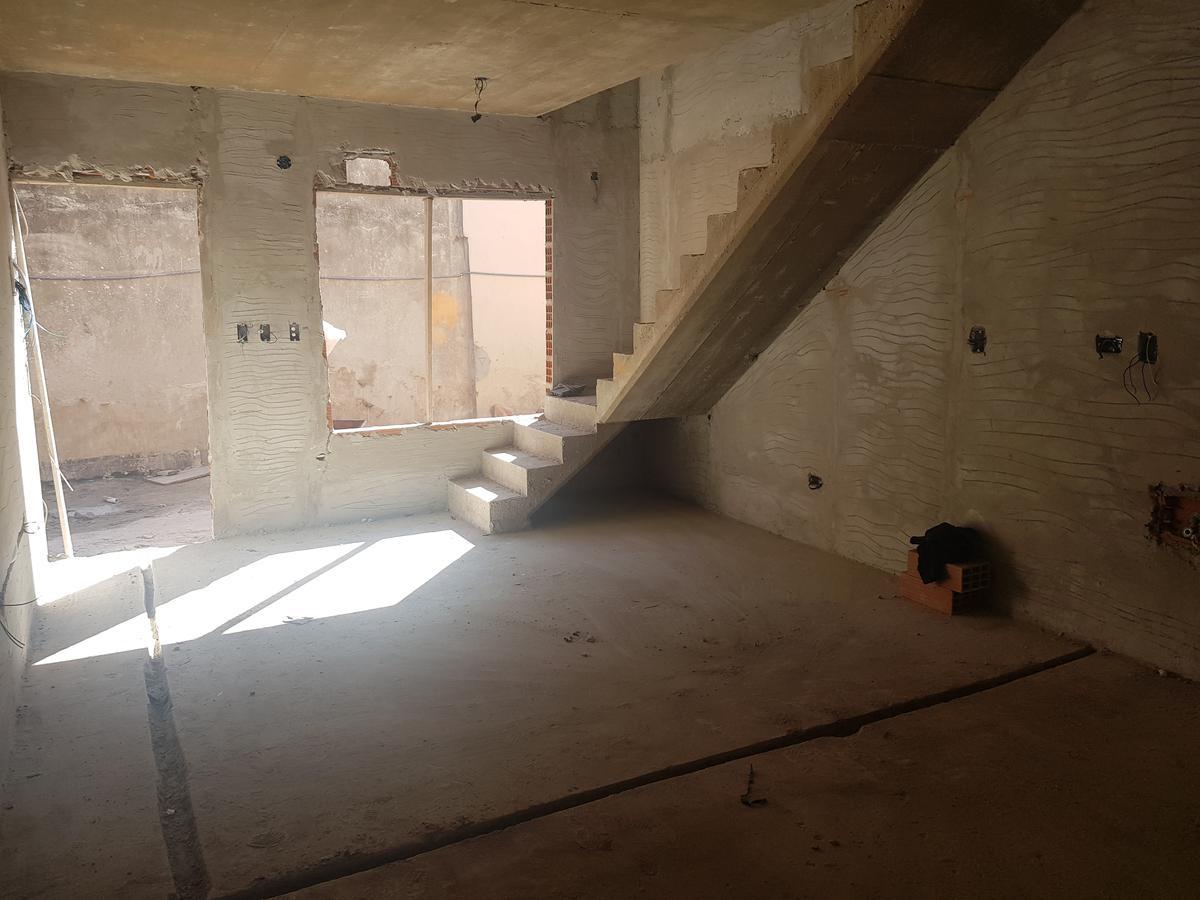 Foto Condominio en San Miguel Azcuenaga 728 número 12
