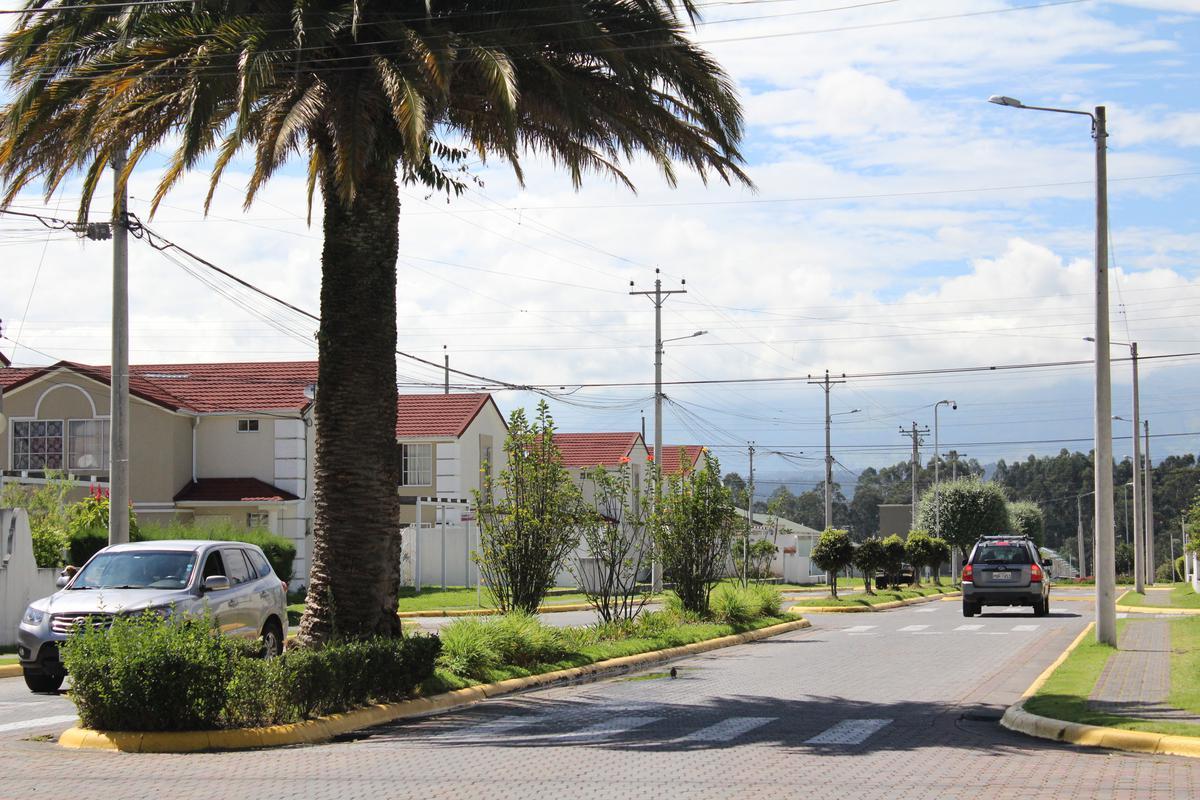 Foto Condominio en Los Chillos         Los Chillos       número 9