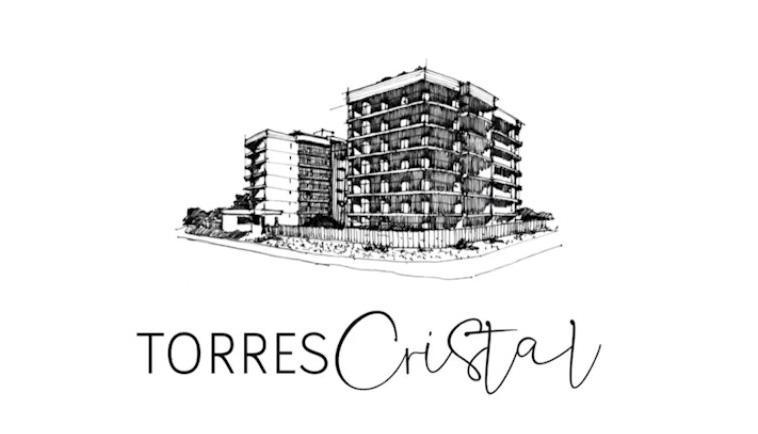 Foto Edificio en El Portal Pasaje del Ciudadano y Del Portal número 16