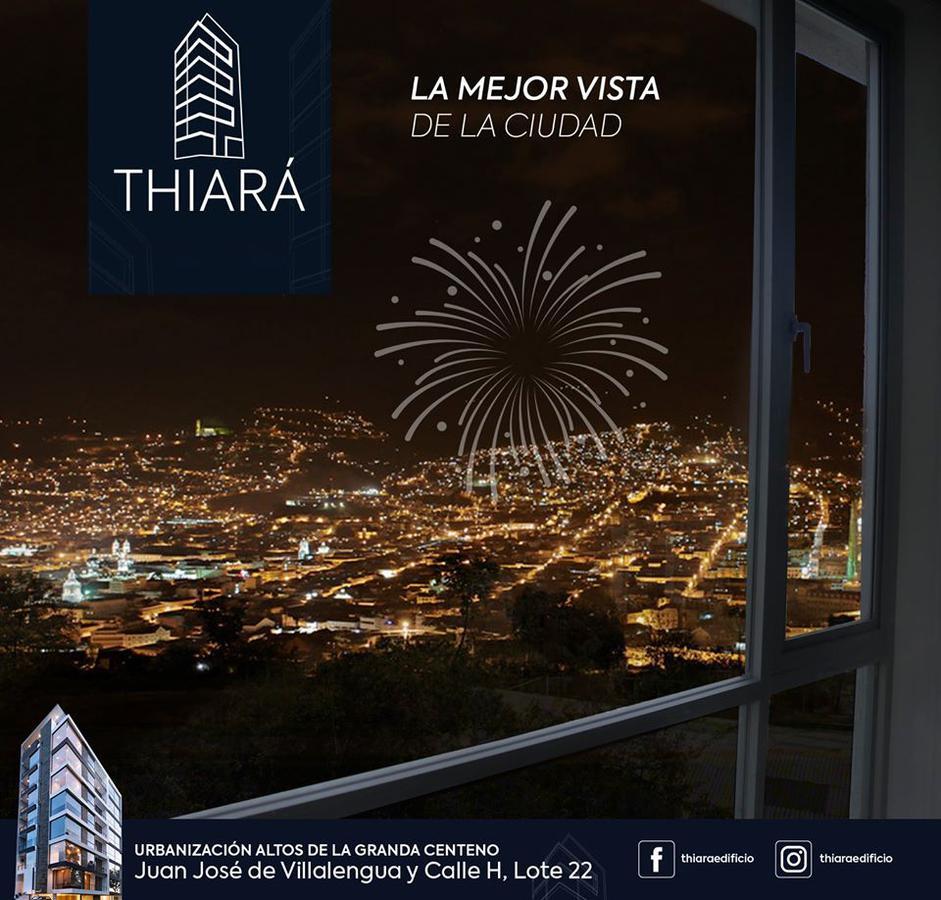 Foto Edificio en Centro Norte GRANADOS Y VILLALENGUA número 6
