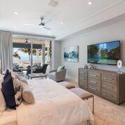 Foto Condominio en Monroe Maison Residences Islamorada,  Florida 33036 número 20