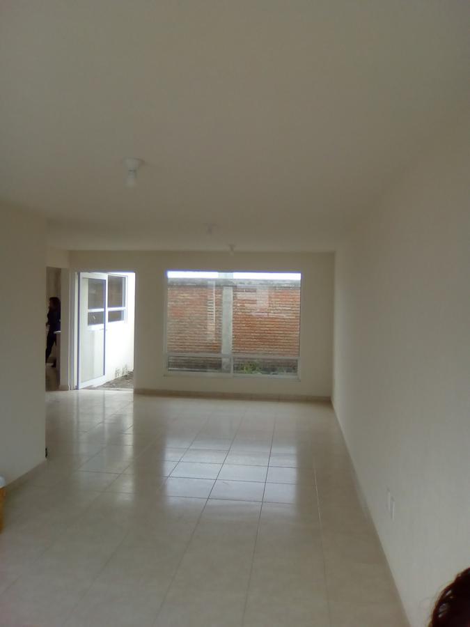 Foto Barrio Privado en San Mateo Otzacatipan Ricardo Flores Magon 405, San mateo Otzacatipan, Toluca número 2