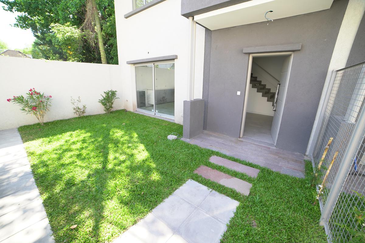 Foto Condominio en Jose Marmol BERNARDO DE IRIGOYEN 433 número 59