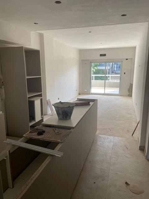 Foto Edificio en Liniers Pilar 800 número 10