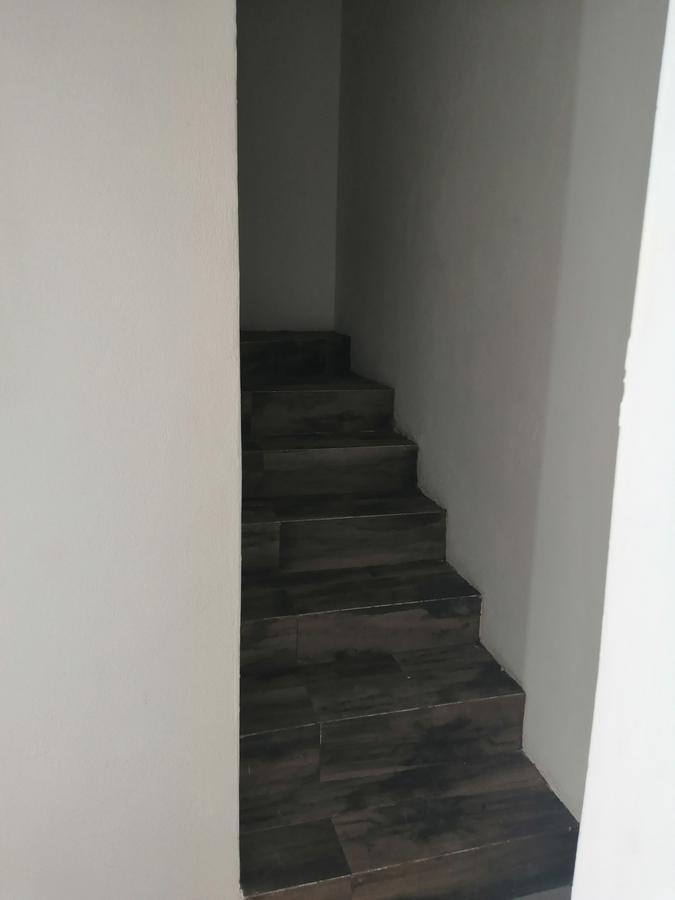 Foto Condominio en Zona Hotelera Sur BARU LUXURY HOMES COZUMEL número 19
