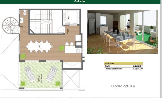 Foto Edificio en Centro MONTEVIDEO 324 número 10