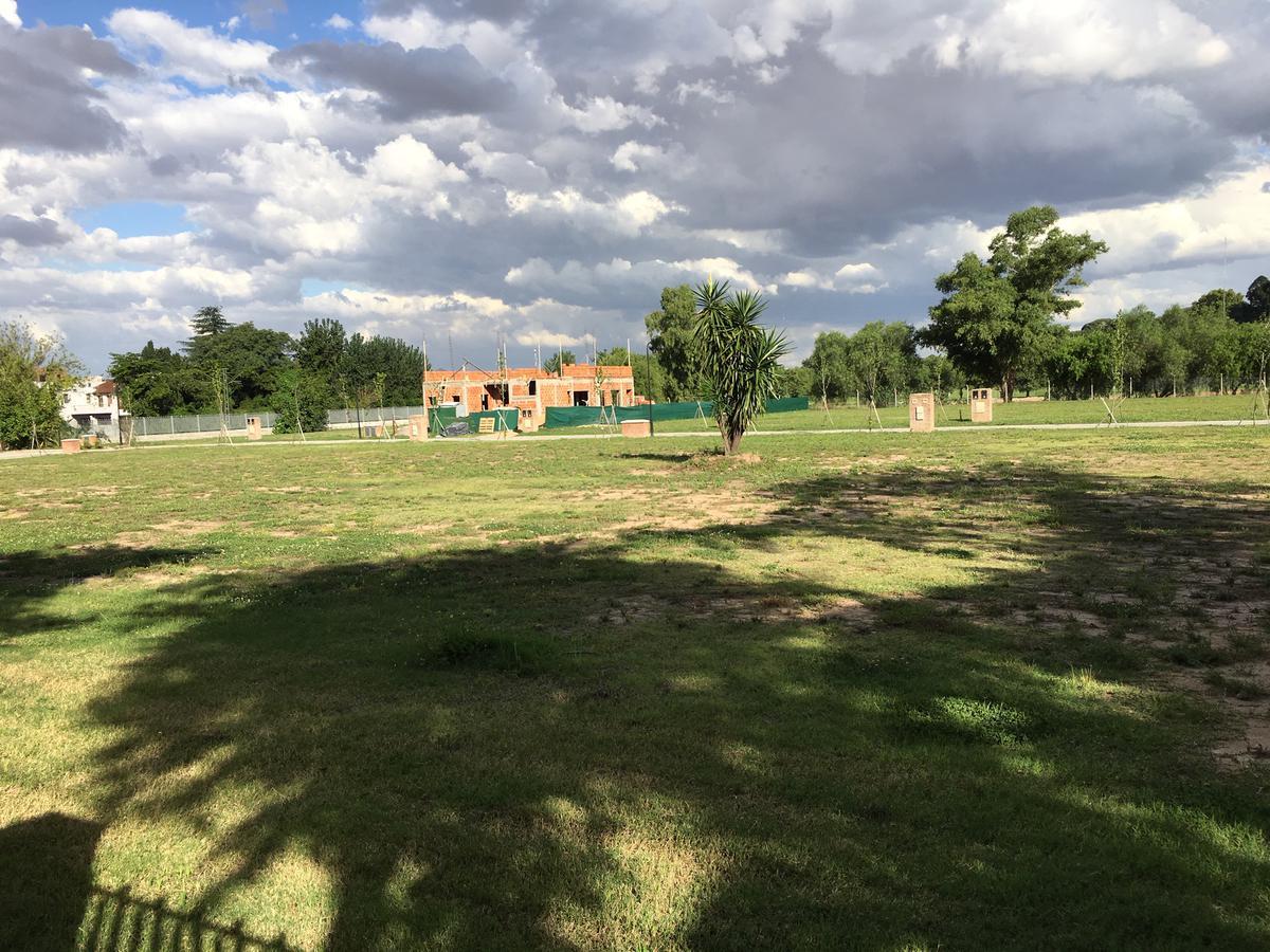 Foto Barrio Privado en Los Miradores 2 33 Orientales al 1000 número 4