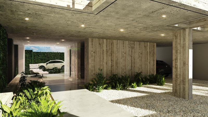 Foto Edificio en Moron Norte Munilla 1000 número 5