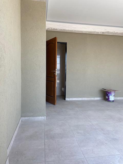 Foto Edificio en Mataderos Andalgala 1400 número 16