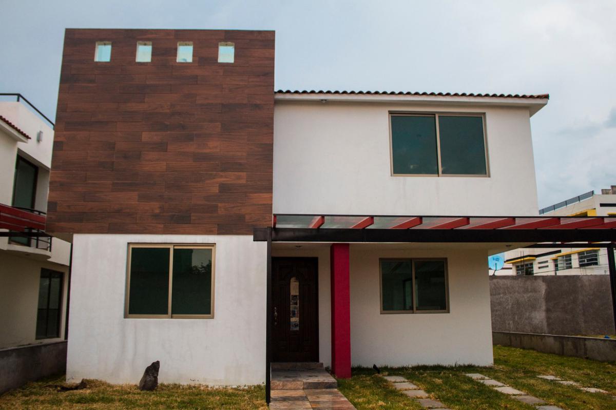 Foto Condominio en Capultitlan Centro RESIDENCIAL PRIVADA INSURGENTES 173, CAPULTITLAN CENTRO, TOLUCA EDO. DE MEXICO       número 10