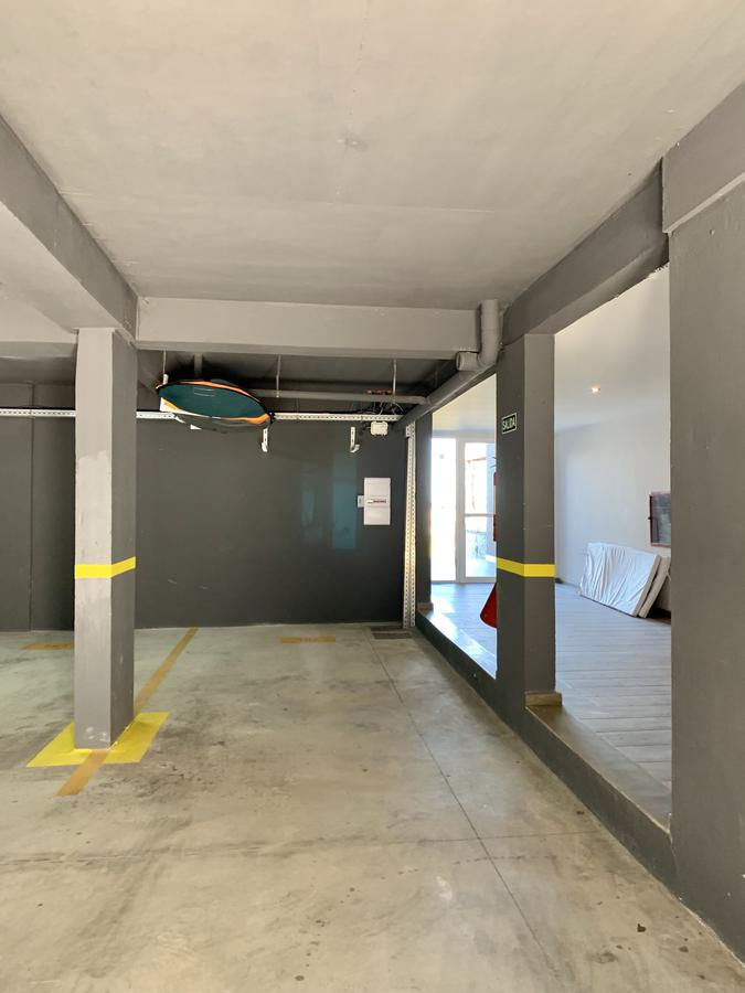 Foto Edificio en Montoya Montoya número 10