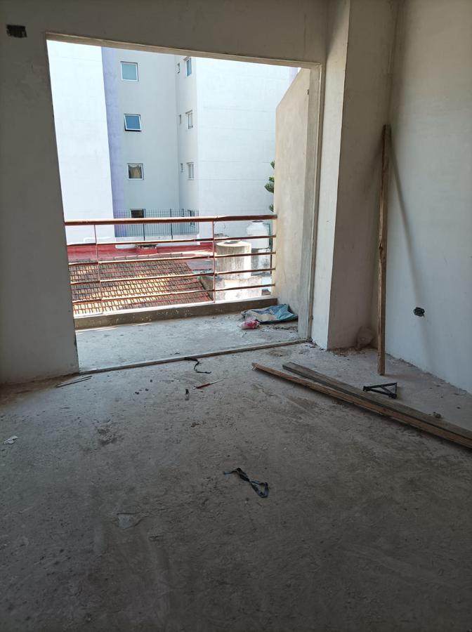 Foto Edificio en Wilde Bragado 6300 número 8