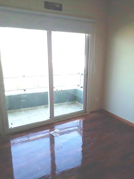 Foto Edificio en Mataderos Miralla 1000 número 11