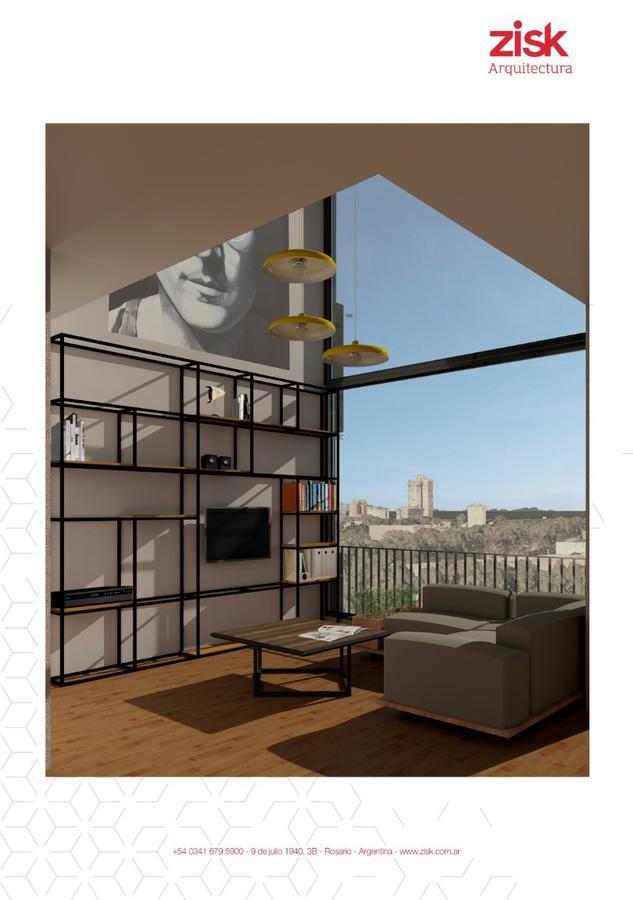Foto Edificio en Lisandro De La Torre Bv Avellaneda 150 bis número 5