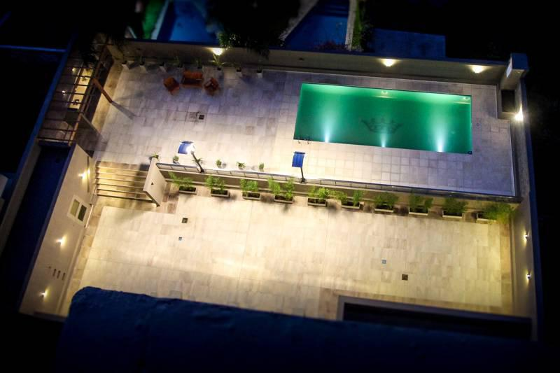 Foto Departamento en Alquiler en  Villa Devoto ,  Capital Federal  Av. Francisco Beiró al 3600