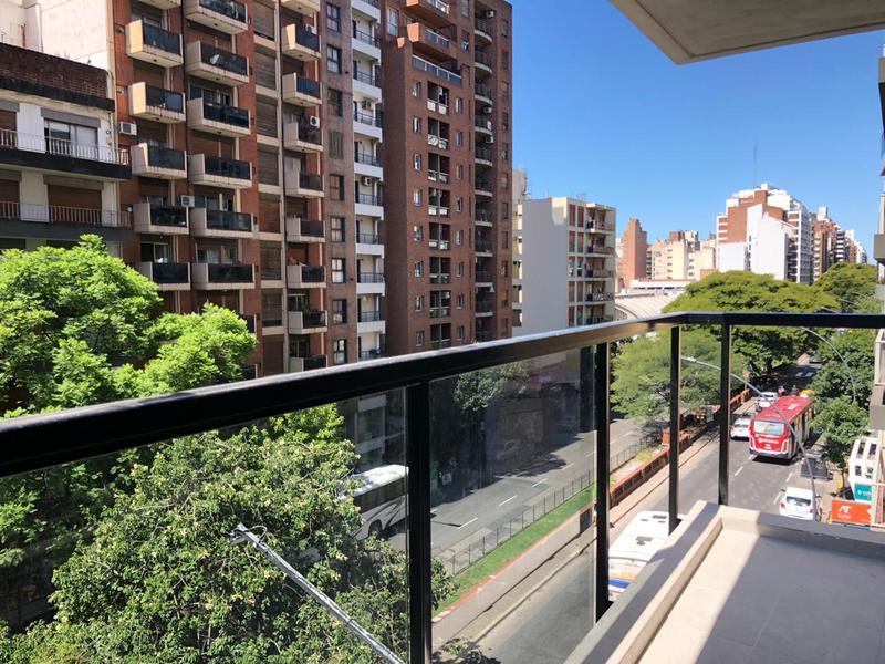 Foto  en Nueva Cordoba Reggia 4 | Bv. Illia 20
