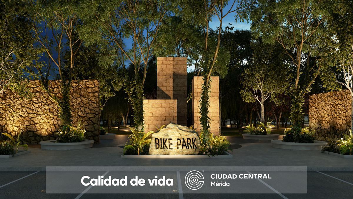 Foto Otro en Mérida Ciudad Central número 12