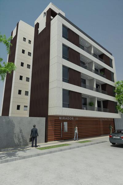 Foto Departamento en Venta en  Cipolletti,  General Roca  Uspallata 200