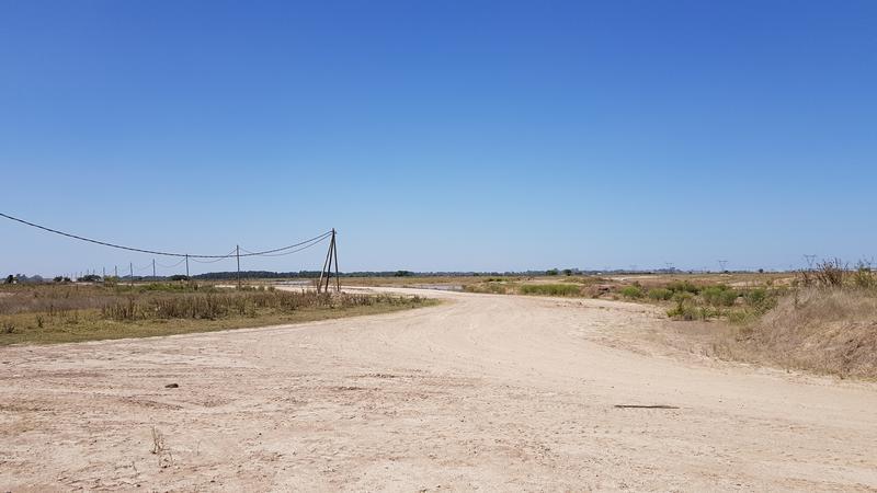 Foto Country en Presidente Peron Av. N. Kirchner Y Ruta 16 número 7