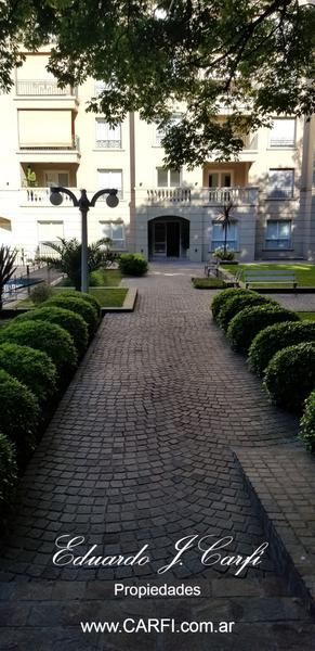 Foto Edificio en Castelar Norte Rodriguez Peña 946 número 18