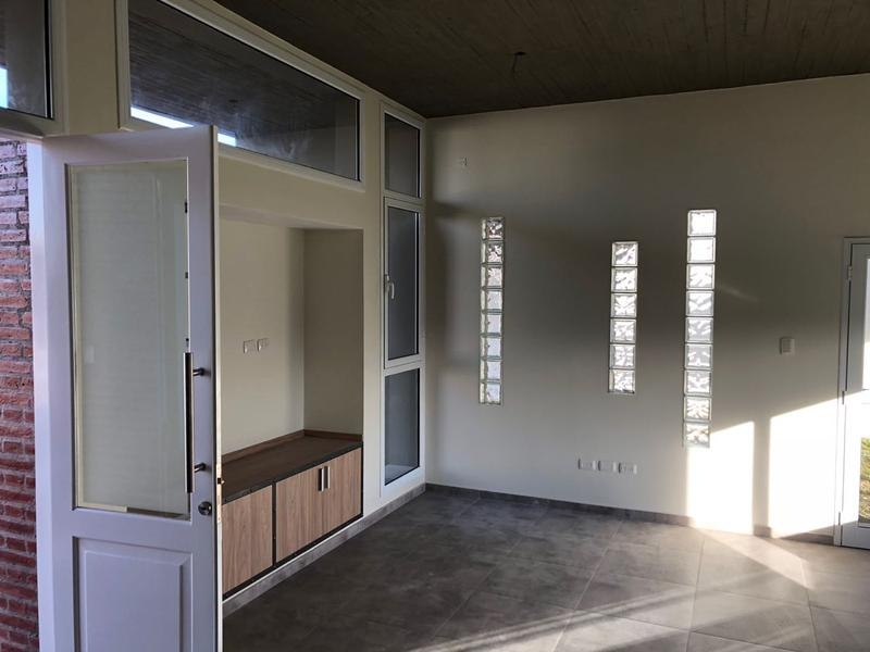 Foto unidad Casa en Venta en  Rivadavia ,  San Juan  Portal del Arauco Hipolito Irigoyen (ex San Miguel) 1902