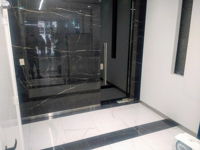 Foto Edificio en Villa Luro Ramon Falcon 5785 número 4