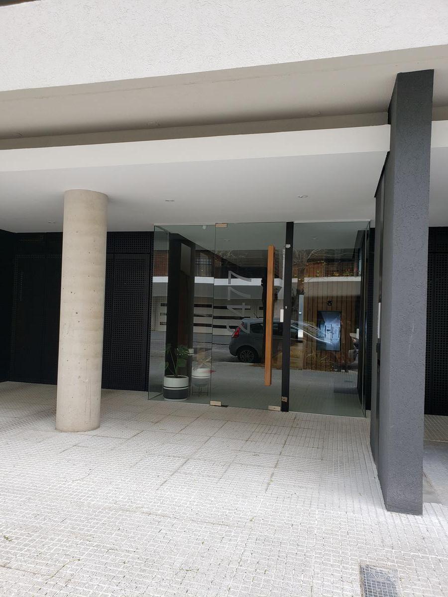 Emprendimiento Zabala 2477 - LIVE ZABALA en Belgrano