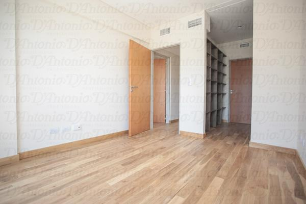 Foto Departamento en Venta en  Caballito ,  Capital Federal  Viel al 400