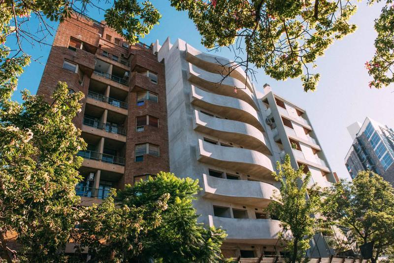 Foto  en Nueva Cordoba Ambrosio olmos 1100