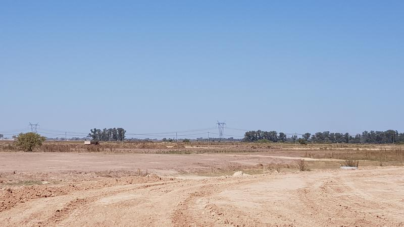 Foto Country en Presidente Peron Av. N. Kirchner Y Ruta 16 número 1