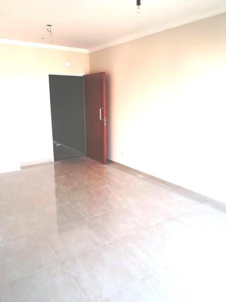 Foto Edificio en Mataderos Miralla 1000 número 5