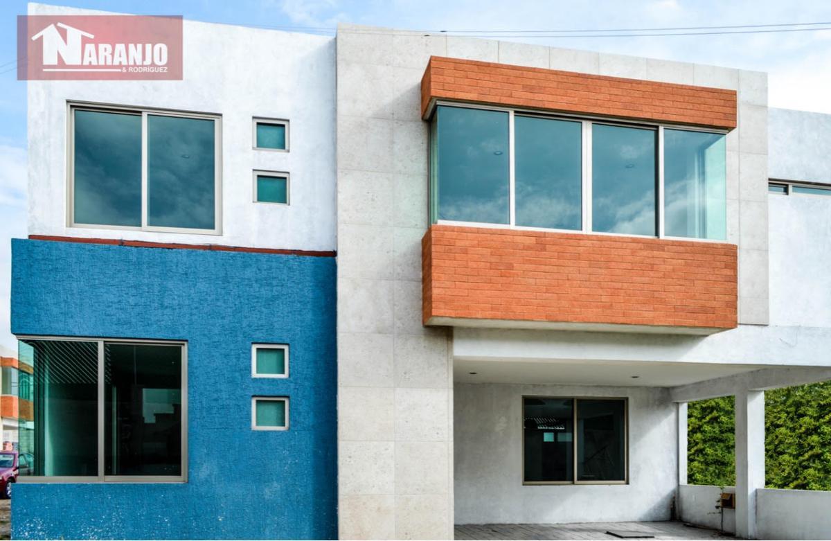 Foto Condominio en San Bartolomé Tlaltelulco RESIDENCIAL SAN ISIDRO  METEPEC, ESTADO DE MEXICO número 12
