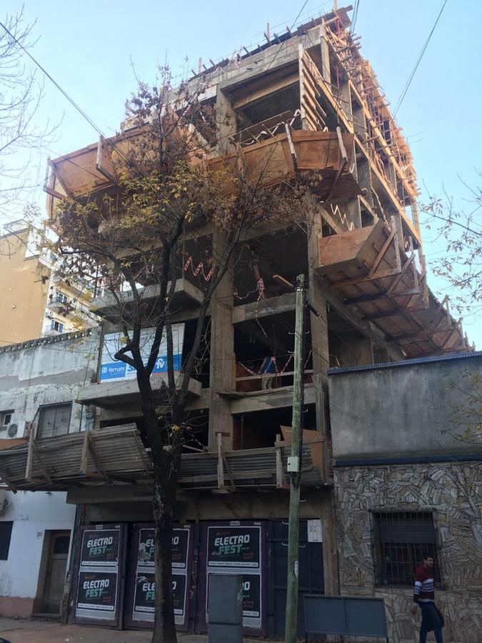 Foto Edificio en San Cristobal Estados Unidos 2383 número 6