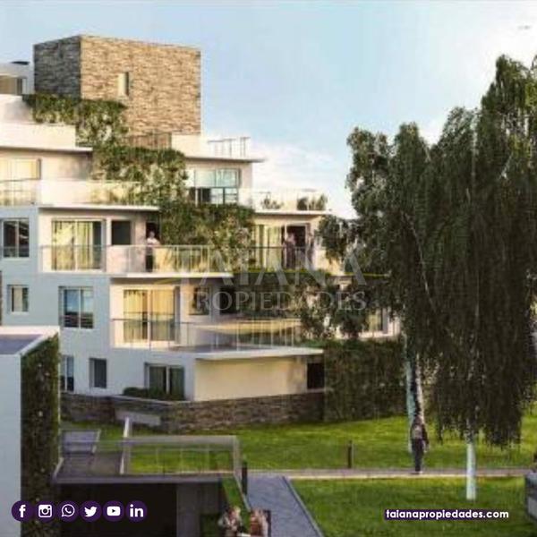 Foto Condominio en Cordoba Capital Fontanas del Sur  número 1