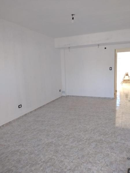 Foto Edificio en Ituzaingó Belén 400 número 3