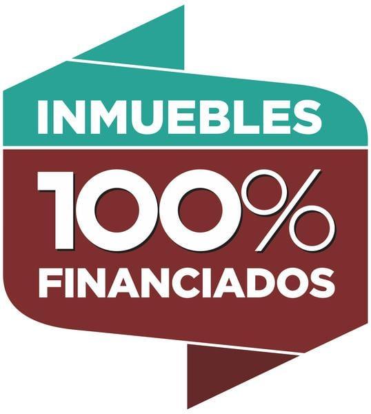 Foto  en San Miguel De Tucumán Planes de Financiación de Casas de 2 y 3 Dormitorios