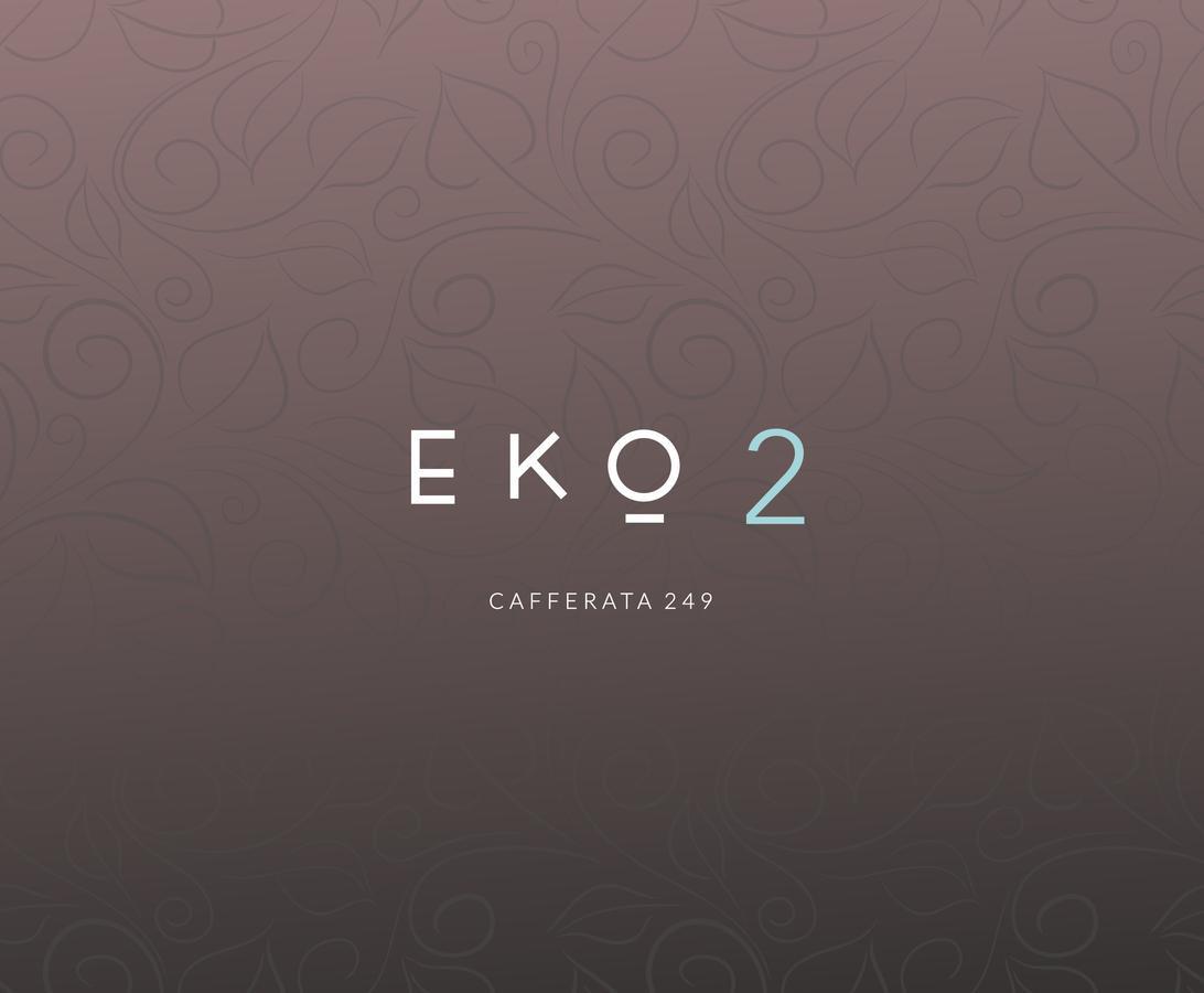 EKO 2