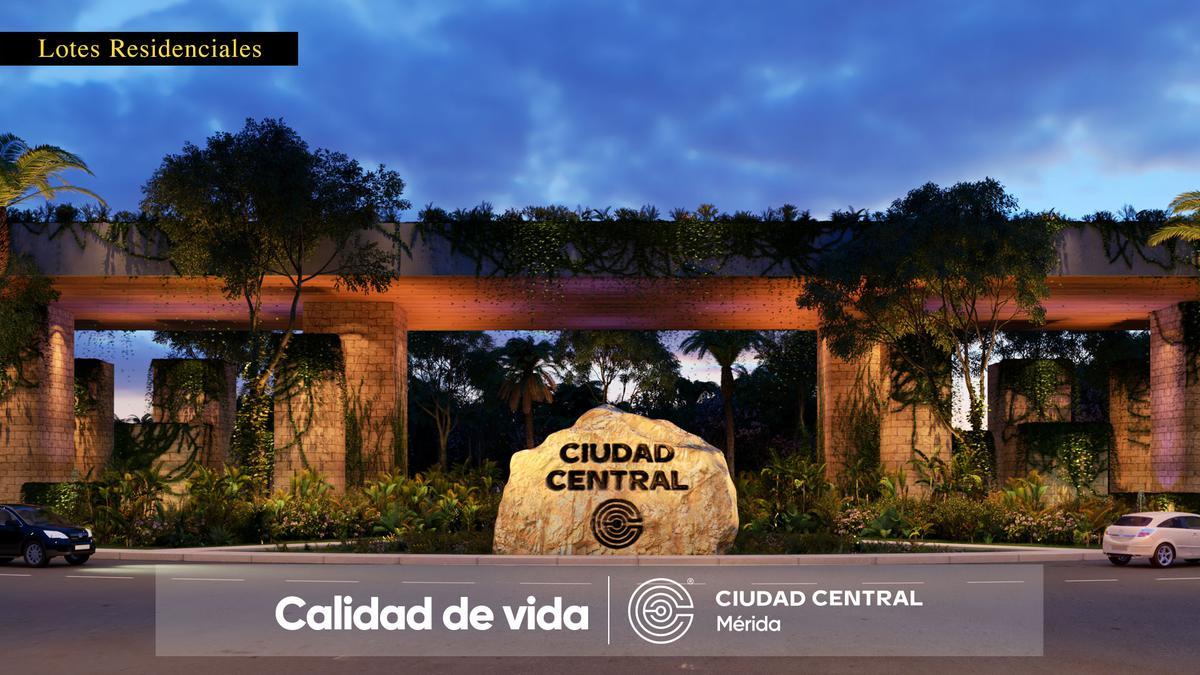 Foto Otro en Mérida Ciudad Central número 10