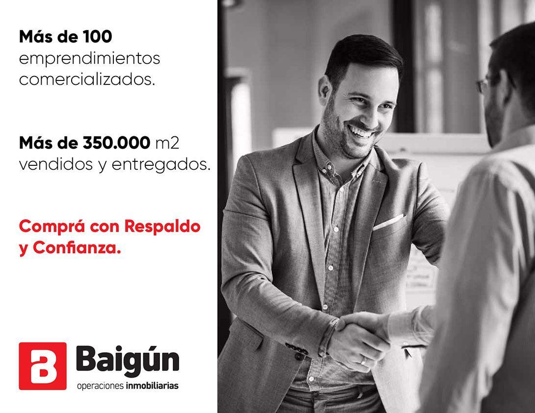 BLANCO ENCALADA 3030
