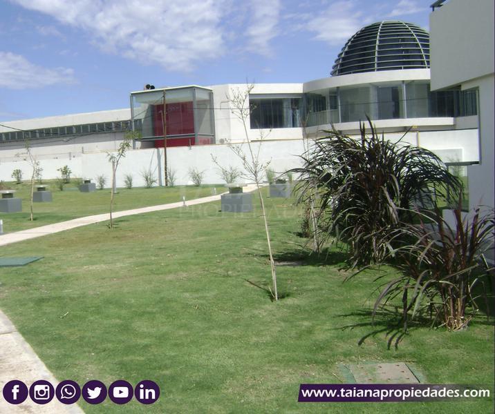 Foto Edificio en Jardin Av. O'Higgins 1500 número 10
