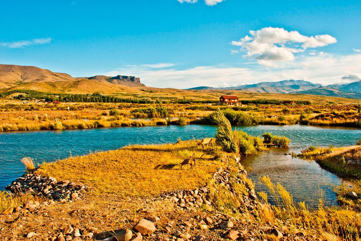 Foto Country en San Martin De Los Andes San Martín de los Andes número 32