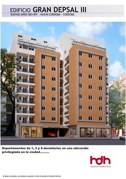 Foto  en Nueva Cordoba Buenos Aires 800