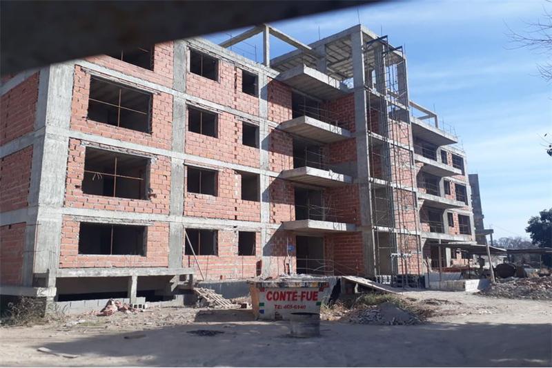 Foto Condominio en Cordoba Capital Fontanas del Sur  número 14