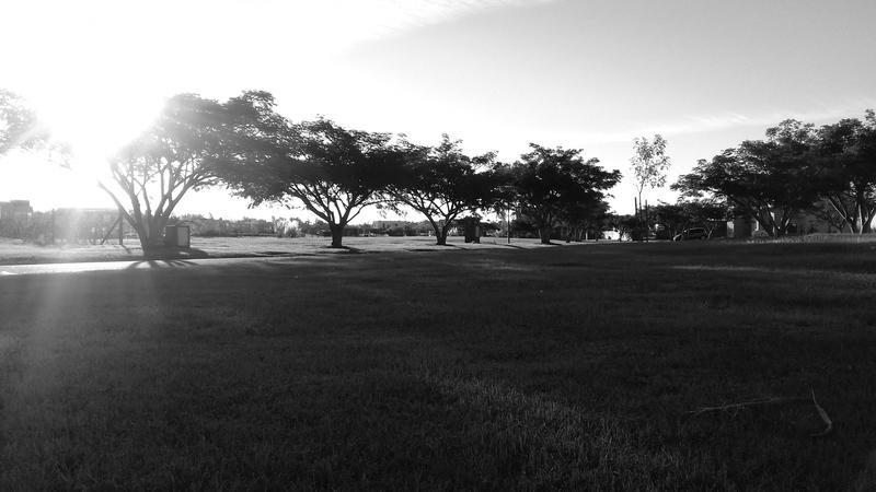 Foto Terreno en Venta en  El Canton - Golf,  Countries/B.Cerrado (Escobar)  El Cantón Golf al 200